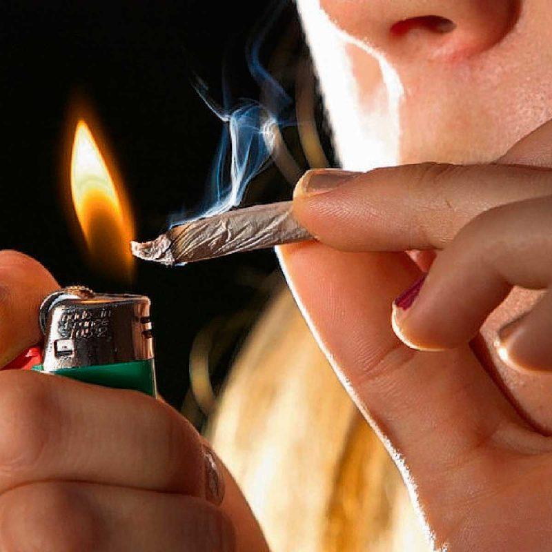 Adolescentes y adicciones con y sin sustancia