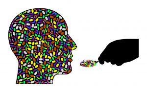 Adicciones, ¿Qué son, cómo tratar las adicciones?