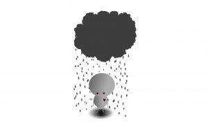 Depresión, ¿Qué es la depresión, tiene solución?