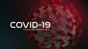 Cómo vencer ansiedad por el coronavirus